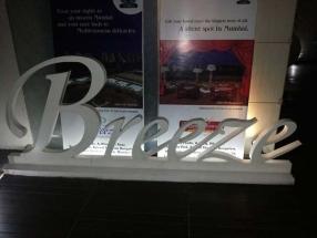 Breeze, Powai