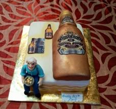 Birthday Party,Saisa Club